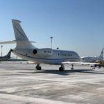 Почему в Петербурге и Ленобласти не востребована частная авиация