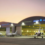 Дисконт от DC Aviation Al-Futtaim