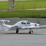 Diamond Aircraft подвел итоги за шесть месяцев 2019 года