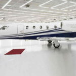 Heron Aviation увеличивает парк