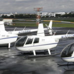 Продажи R66 растут