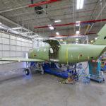 Cessna Denali взлетит в 2020 году