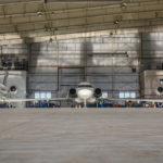 Казань-2018: главное событие лета в деловой авиации