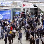 HeliRussia 2019: итоги