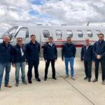 Atlas Air Service приобрел «немецкого банкрота»